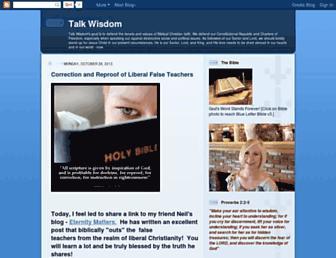 61a5a886b05947cd532fc4256a43d726a1824fdd.jpg?uri=talkwisdom.blogspot