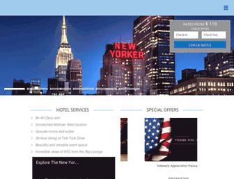 61a94553b41bd709efd9541a591c009102c889ae.jpg?uri=newyorkerhotel
