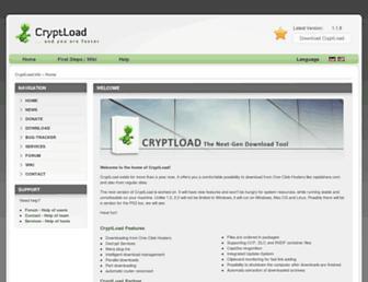 61addcf01a91e6637c8c328f44c0942467a1d9a6.jpg?uri=cryptload
