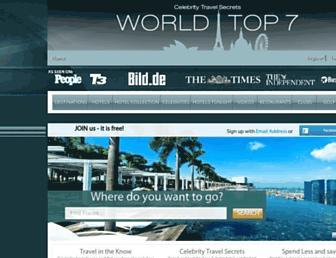 worldtop7.com screenshot