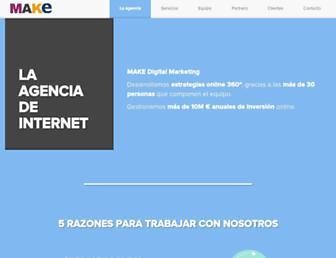 61b584cec350402166ad39538ac0ba21651b5f91.jpg?uri=agencia-de-publicidad
