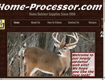 61c16c40953b04375997b30f48ef22d8b6de7e8b.jpg?uri=home-processor
