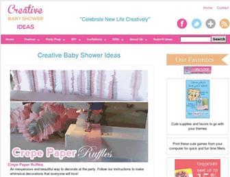 61c2628beb208ee5f1f96d3a5ef8964c96c3a23d.jpg?uri=creative-baby-shower-ideas