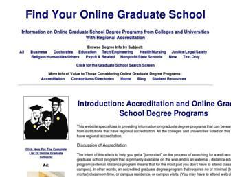 61c68489ea96133720d2a8922dfd17003c12aead.jpg?uri=onlinegraduateschool.tripod