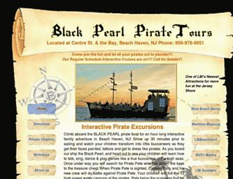 61c87d6b7aa13f91bba40a0a659713a71a197683.jpg?uri=piratesoflbi