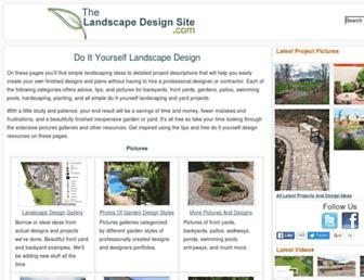 61cdb2272ad608582e0946440fcc0db1140612c1.jpg?uri=the-landscape-design-site