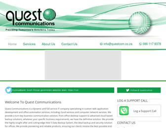 61d93758ed868efd24537c26640126ffffd7f196.jpg?uri=questcom.co