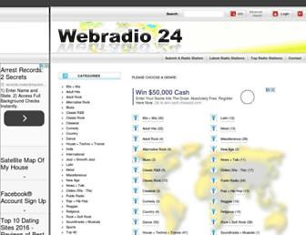 61e6cb8ba587aaa59d05543ef1567d78252c6127.jpg?uri=webradio-24