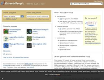 61e9c24447525430c3e32e1f737f3de90279ee9b.jpg?uri=fungi.ensembl