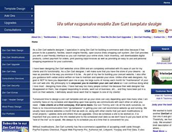 61eee6bbaf1e1ee8f1b3191e2517e9a63904a466.jpg?uri=zencart-ecommerce-website-design