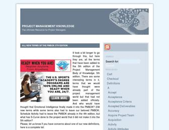 61f1761208a3e0e02213277cdb38f92a15ae3614.jpg?uri=project-management-knowledge