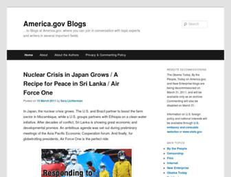 61f6c434412e5398ae4609337307b154eb0ddf05.jpg?uri=blogs.america