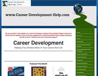 61f73004335a08e6522a03cfdb326a74d93ead32.jpg?uri=career-development-help