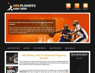61ff726288ae7df024d9269480d635dca88af85e.jpg?uri=nba-playoffs-game-odds-pro-basketball-finals-betting-spreads