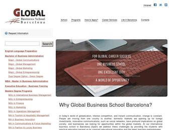 62091bb1d3342a74cfc566ab8e4800e5e60d1128.jpg?uri=global-business-school