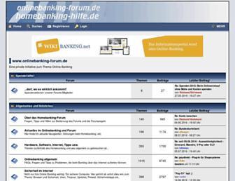 620cdb4a7e6ed0bcff84d1d6ce9134e3595b4834.jpg?uri=onlinebanking-forum