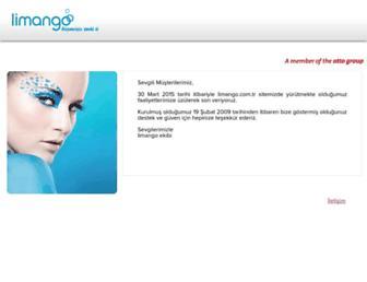 620f86c48c7a0d9f58ab6436bfc77cccbc257324.jpg?uri=limango.com
