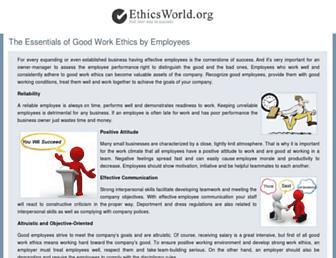 62132f2dc2771232a03fb69db613fac6564984c7.jpg?uri=ethicsworld