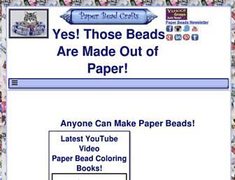 621462022f748851a920eff475135937e75e1e4f.jpg?uri=paperbeadcrafts