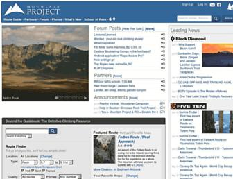 621fcc12f53eb769873a12c83871bdba6bbac7ee.jpg?uri=mountainproject
