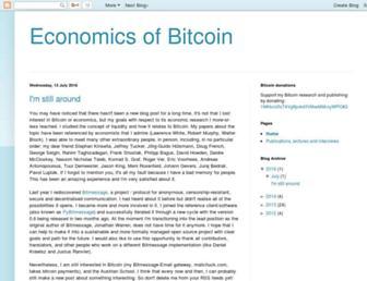 62213932ae86762cd8f9c06e2873d445fed499b6.jpg?uri=economicsofbitcoin