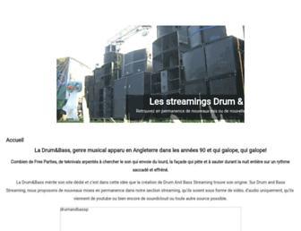 62286882c55b839ac4ec0db22ad391e26c5e1103.jpg?uri=drum-and-bass-streaming