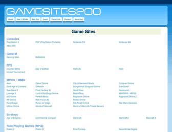 622991fa85b867aaec6f1ee2a61b87bcee73de3f.jpg?uri=gamesites200