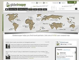 622eb91f27a399a3049db347c202091f0064273f.jpg?uri=globetrooper
