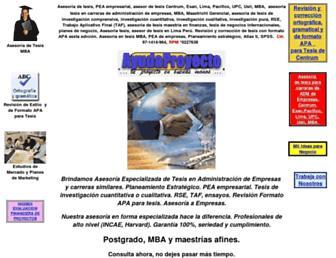 6246fb7d4af000e655847487b515c744e6876587.jpg?uri=ayudaproyecto