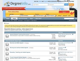 624b9a1e2309f0c1e7427647a8143ad334492646.jpg?uri=degreeinfo