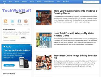 freedownloadbuzz.org screenshot