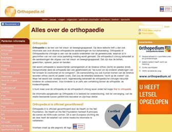 6255e8e8c1b60af093c74c4697cd2c6f0cd7bd37.jpg?uri=orthopedie