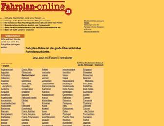 625a1bf28ddc93a530ae31a434eb3a73a569491e.jpg?uri=fahrplan-online