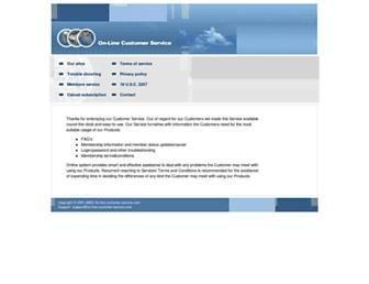 625b08b861ca65218463b4df3252cbd9730eeb16.jpg?uri=on-line-customer-service