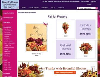 625e82415200dcf3122b1aecd6f172cf2fe0a5b0.jpg?uri=bancroftsflowers