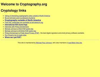 6262cf0a1eb432f705c946a0c87c6c3011024b18.jpg?uri=cryptography