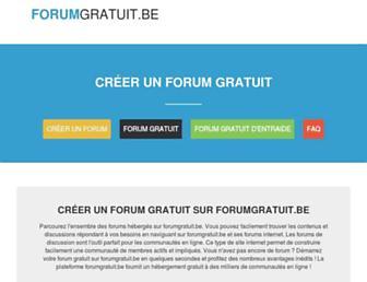 62670f54150cc9a318d6538715eda99af9a9e998.jpg?uri=forumgratuit