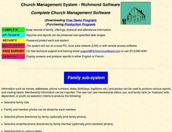 626cbe5ad70c645ad76c11be5f6eac3b29e48dac.jpg?uri=richmond-software
