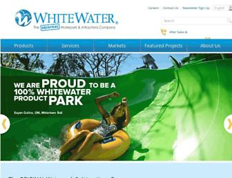 626e851ccde43dd869c49b1411a358fc8439547b.jpg?uri=whitewaterwest