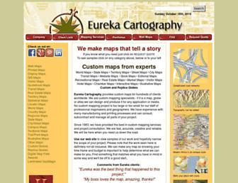 6272f123f919629cd1e93cd2a240c1485da6d670.jpg?uri=maps-eureka
