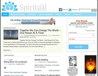 6273557e849718ef859ad2c89b9678fb37ab4c68.jpg?uri=spiritual.com