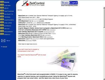 6283accf43e78287b4fb338be07c0529ab562144.jpg?uri=basiccard