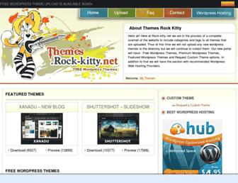 6283c937b6c79bb3180e5246fa35a0de132130fe.jpg?uri=themes.rock-kitty