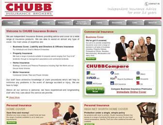62890ea416e71d913a3c72aef4907b3201d75199.jpg?uri=chubbinsurance.co