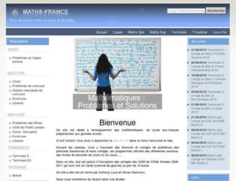 6289f1efd36251068b5f84edacf286a12ad1f4f0.jpg?uri=maths-france