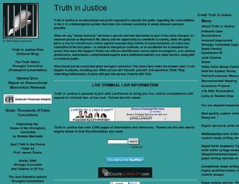 628addfc5761685a1078aed1583357fb014f96a4.jpg?uri=truthinjustice