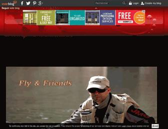 6293e31c579e799236c7b44002ffcf9371adda65.jpg?uri=fly-friends.over-blog