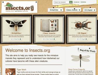62950cce73b38e9dda81160eef59c5c53d143191.jpg?uri=insects