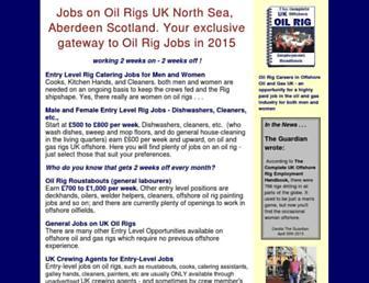 6296018fccbb30545d88556091ceaa4d924e9d63.jpg?uri=offshore-jobs.co