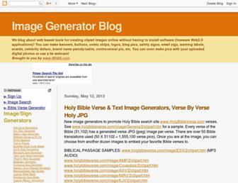 62963e4172b2aaddbac7a48e34434fcade966699.jpg?uri=sign-generator.blogspot